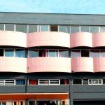 Δημόσιο Ειδικό Γυμνάσιο Θεσσαλονίκης