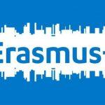 Erasmus: Εικονικές συναντήσεις μαθητών μας